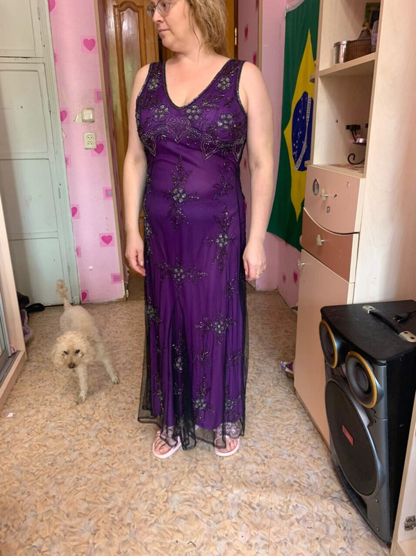 Вечерние платья на прокат
