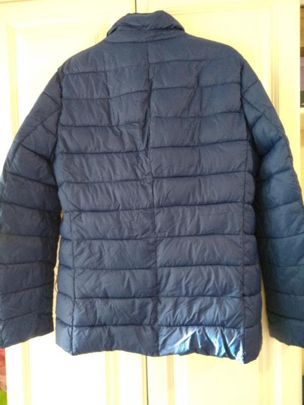 Куртка - Фото 5