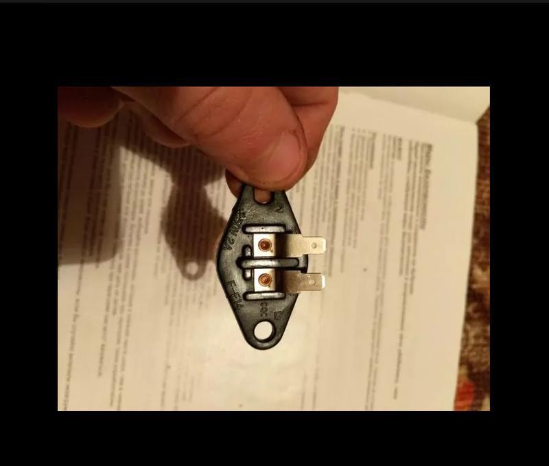 Лампочка, лампа для микроволновки СВЧ печи 4шт. В наличии