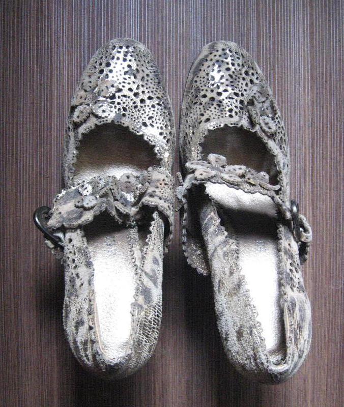 Новые туфли на высоком каблуке carlabei 37 р