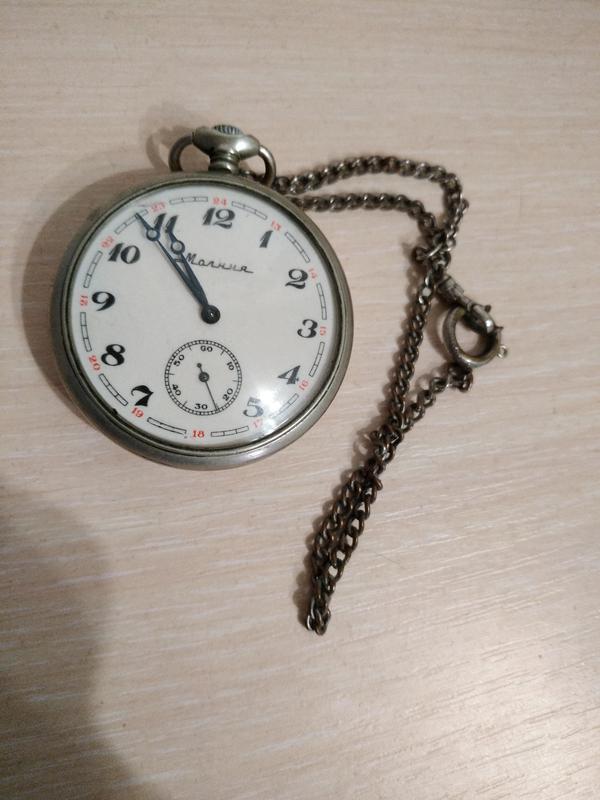 Продам часы ,ссср,усср
