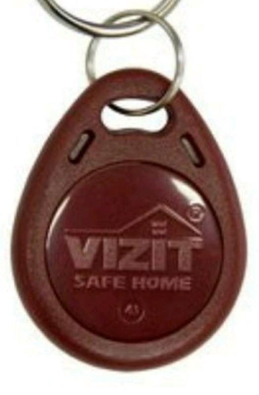 Изготовление ключей домофонных