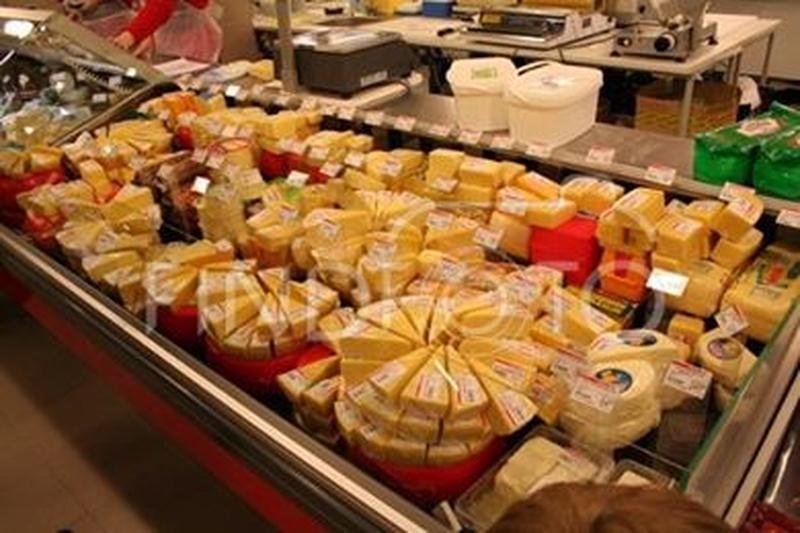 Продажа готового бизнеса.Торговая сеть по продаже мясо-колбасных - Фото 5