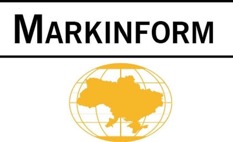 """Компанія """"Маркінформ"""" шукає Мерчендайзера на Правий Берег"""