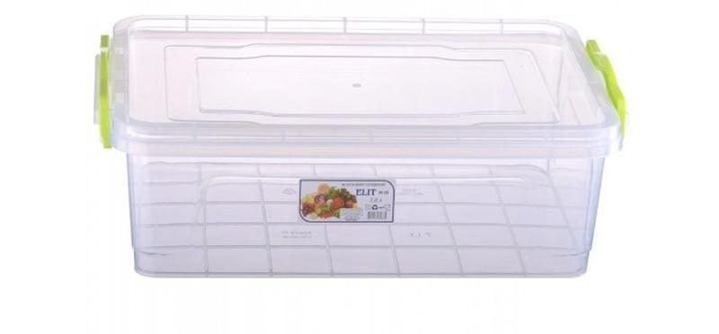 Пищевой контейнер на 7 л / контейнер на 7 л / пищевой контейне...
