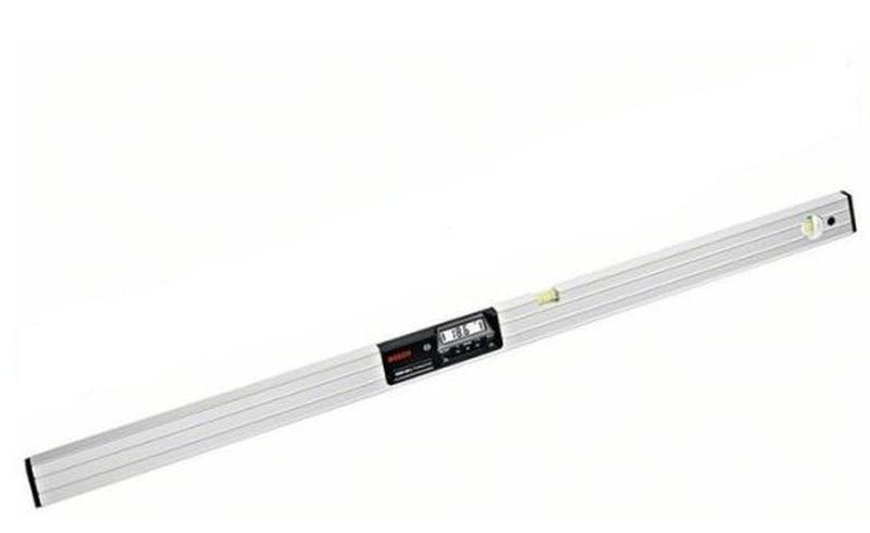 Уклономер(уровень цифровой) Bosch Dnm 120 L Professional б/у
