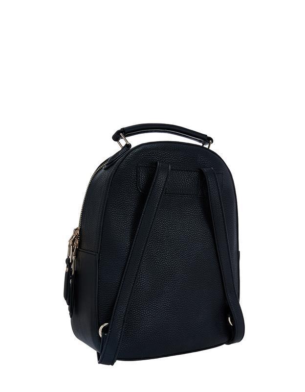 Рюкзак миди под тисненную кожу англия accessorize - Фото 6