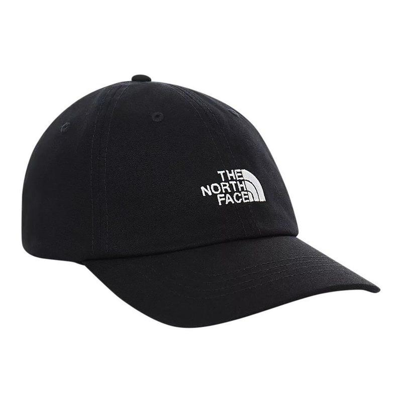 Оригинальная кепка кепка the north face norm hat black (nf0a3s...