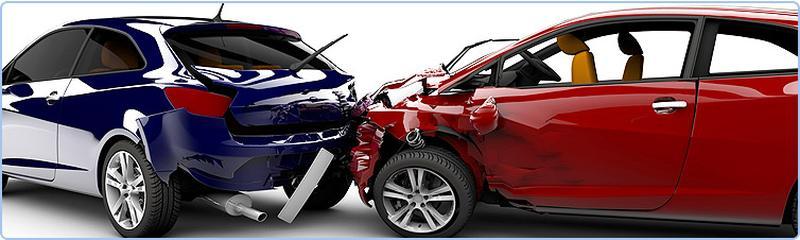 Оценка автомобилей и другой техники   Автоэкспертиза