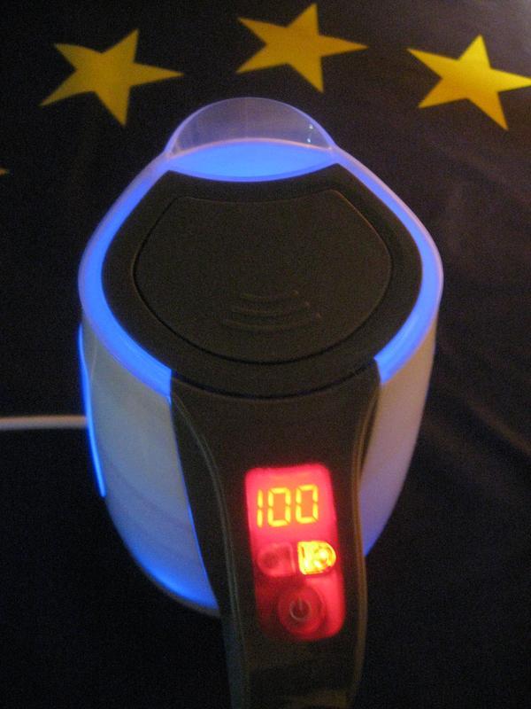 чайник электрический с дисплеем электрочайник электрический