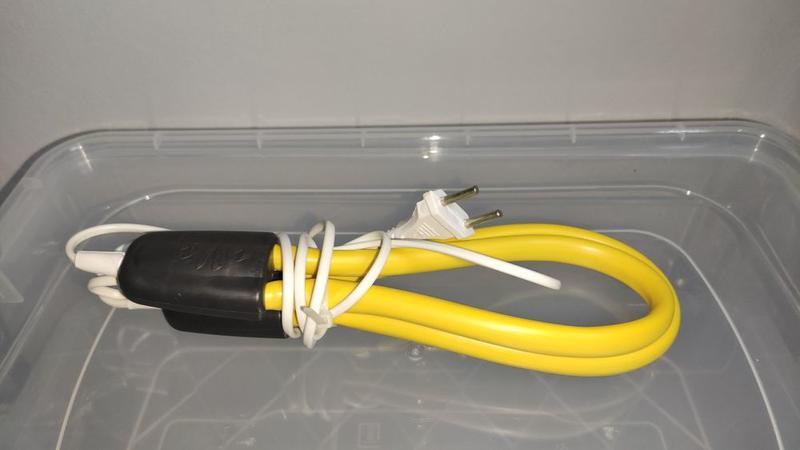 Электросушка сушка сушилка сушарка электрическая 220в для обуви