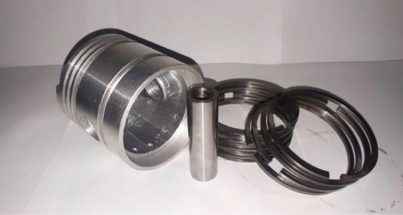Палец У43102а/Со7/Со7б/Со7а/со243, запчасти компрессора,ремонт