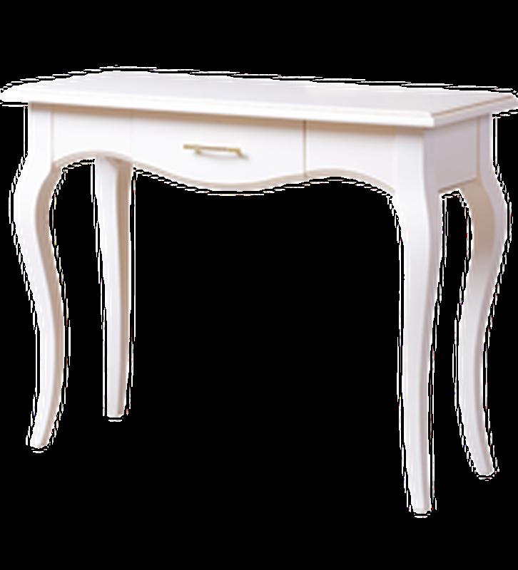 Мебель - Фото 11