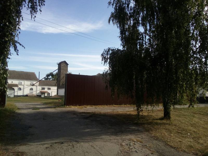 Завод - Фото 4