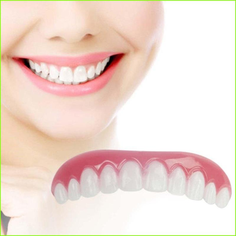 Виниры для Зубов Perfect Smile Veneer Зубы - Фото 2
