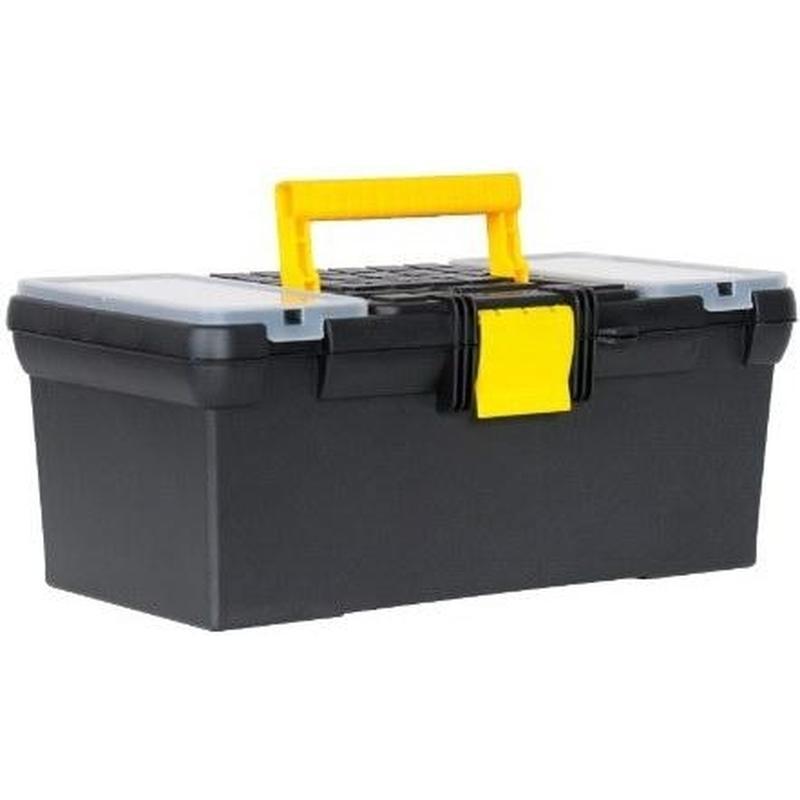 "Ящик для инструмента Stanley Classic 16"""