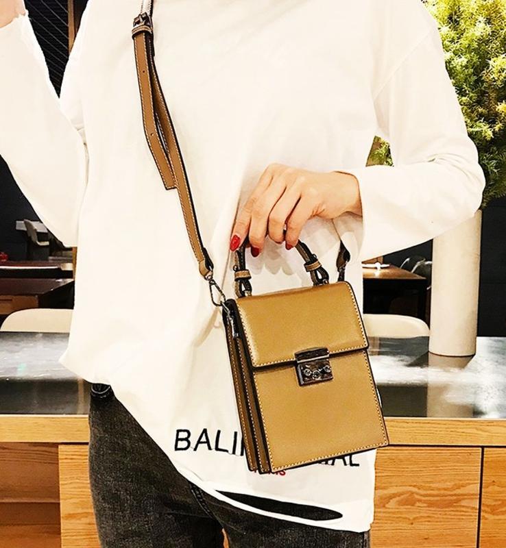 Женская сумочка кошелек. Сумочка для телефона. - Фото 3