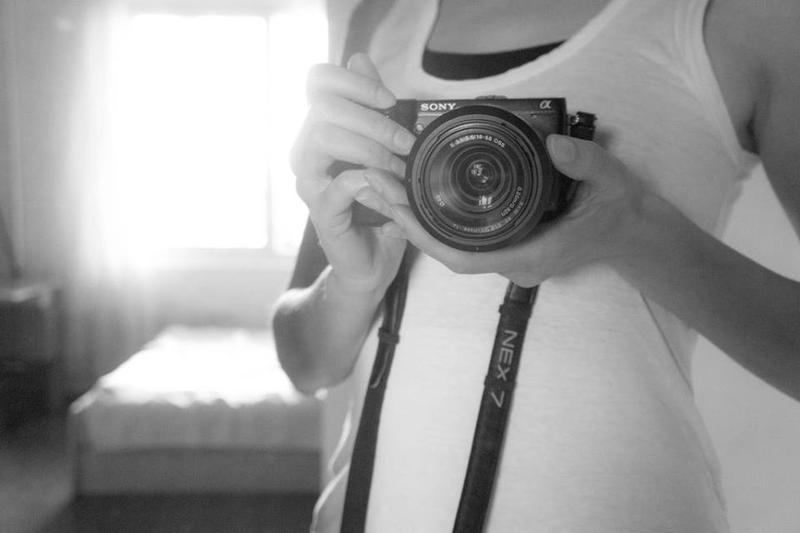 Фотограф портретная съемка - Фото 8