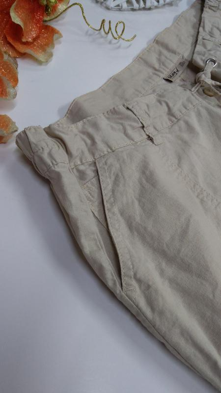 Стильная юбка okay батал - Фото 3