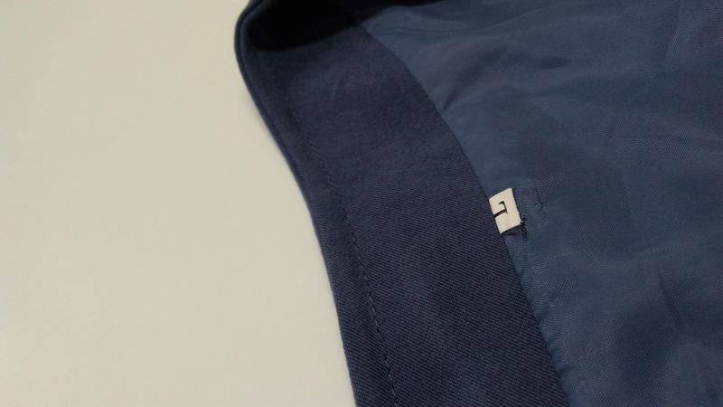 Новая жилетка на пуговицах размер l - Фото 4