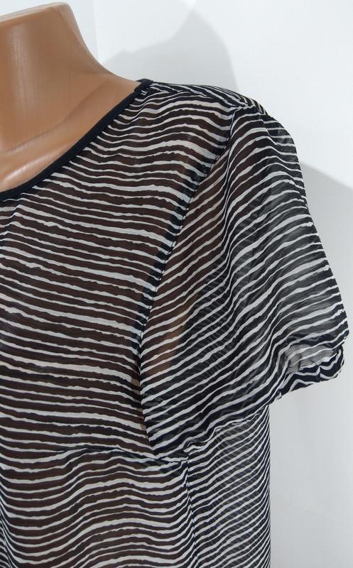 Блуза gina benotti размер 44-46 - Фото 5