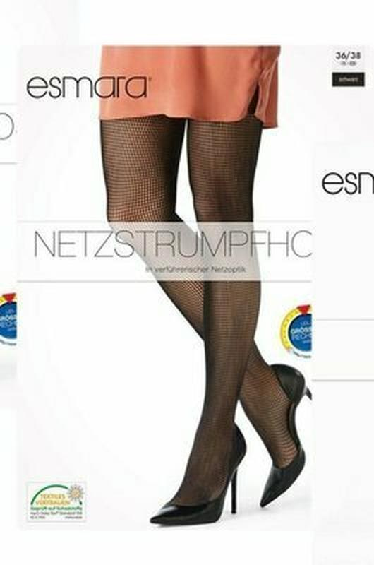 Колготки сеточка колготы сетка esmara германия
