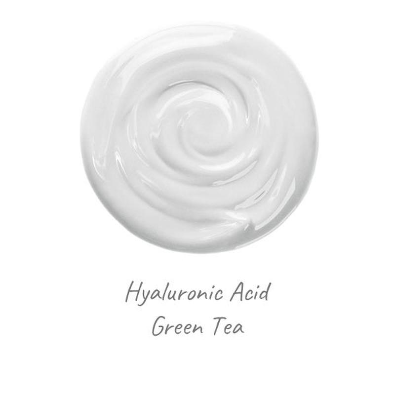 Увлажняющий ночной крем с гиалуроновой кислотой Derma E США - Фото 9