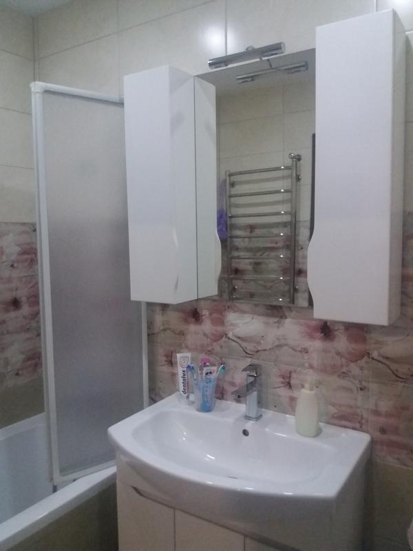Продається 2-х квартира Львів Сихів - Фото 4