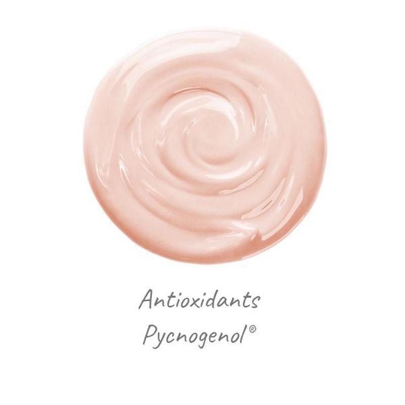 Увлажняющий крем для чувствительной кожи Derma E США