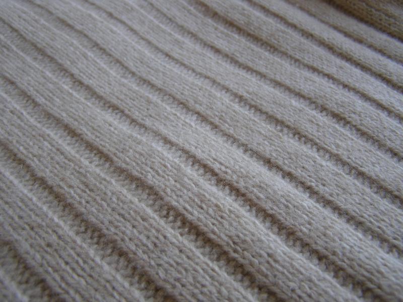 Braun humburg свитер 55% шерсть 30% верблюжья шерсть 15% кашем... - Фото 5