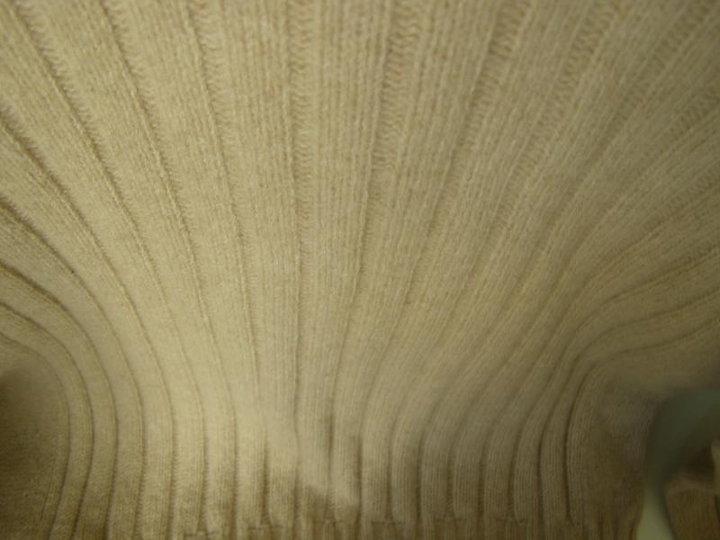 Braun humburg свитер 55% шерсть 30% верблюжья шерсть 15% кашем... - Фото 6