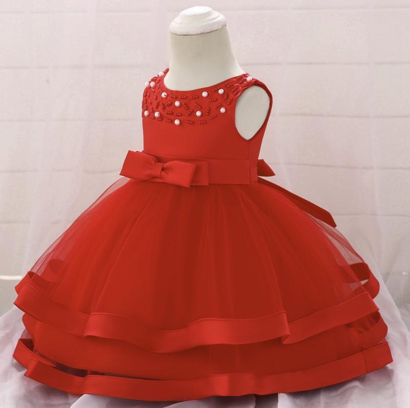 ✍????очень красивые нарядные платья