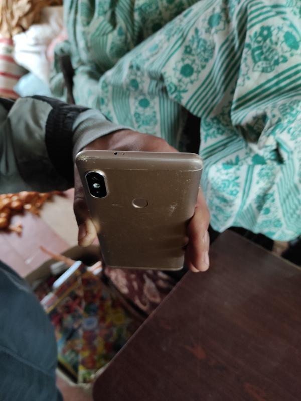 Xiaomi redmi note 5 3/32 - Фото 4