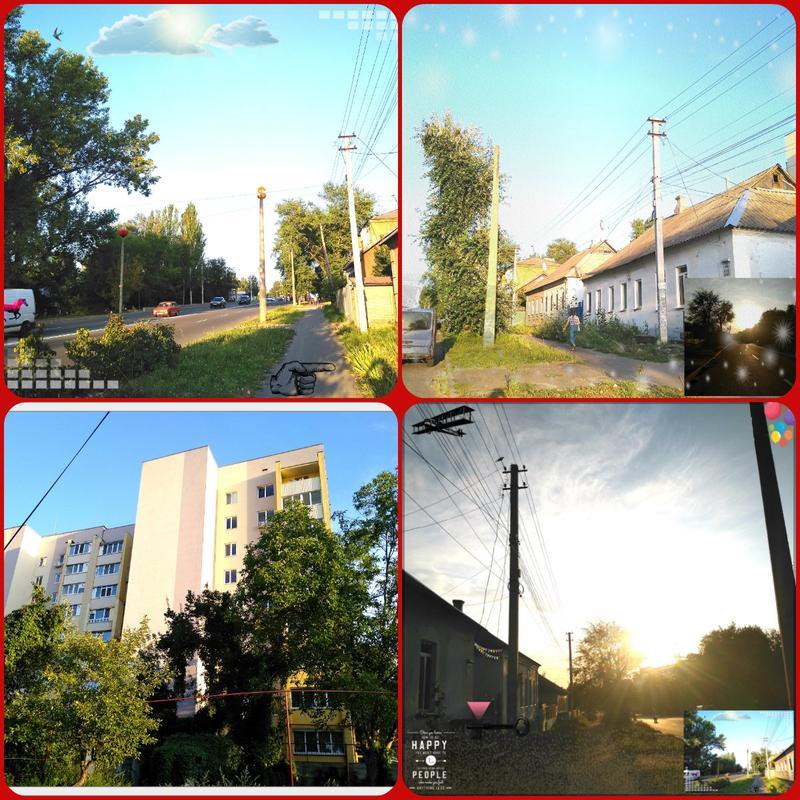 Ч/д 57м2-Свободы пр.-центр(правда солнечная - Фото 17
