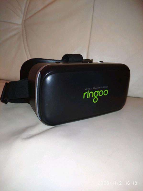 VR очки срочно!!