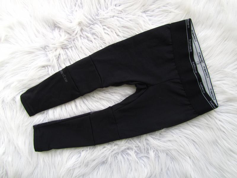 Стильные спортивные лосины штаны брюки freshwarm