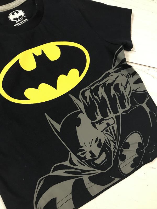 Пижама batman - Фото 3