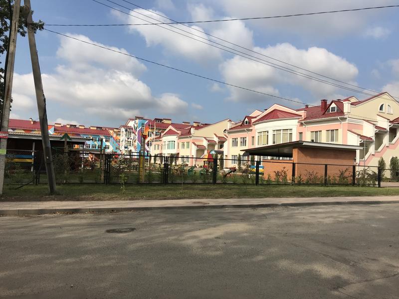 Дом 125 м на Петропавловской Борщаговке под Киев - Фото 10