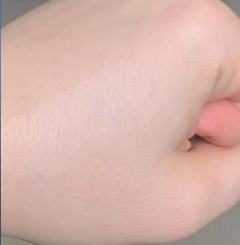 Bb-крем erborian nude clair dore - Фото 4