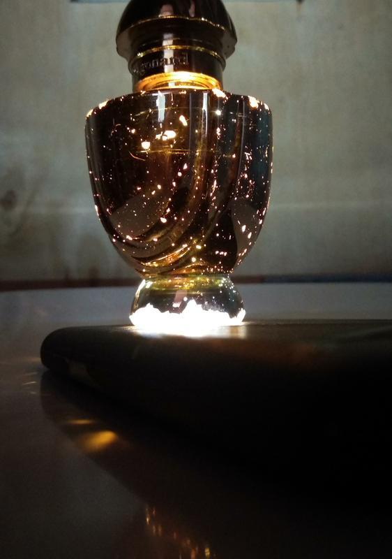 Элитный  парфюм fragonard diamant parfum 30 ml - Фото 7