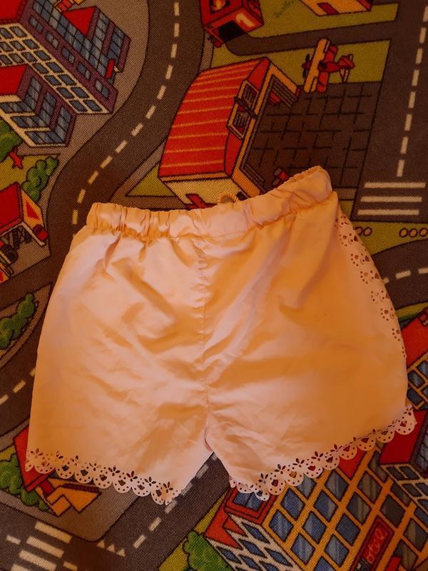 Пляжные шорты - Фото 5