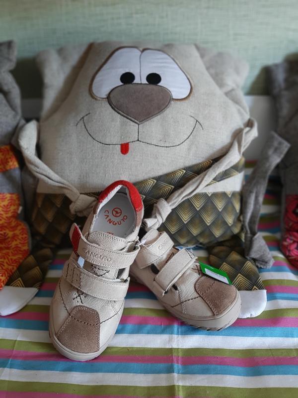 Спортивные туфли/кроссовки италия