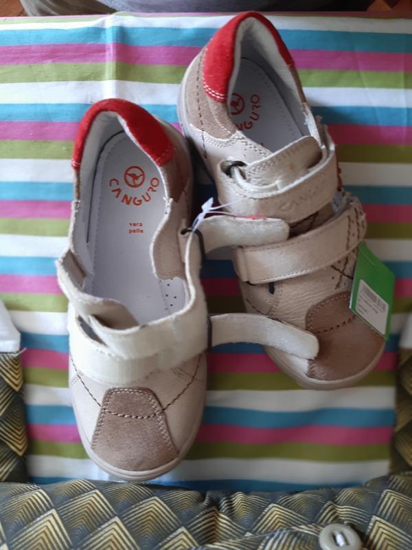 Спортивные туфли/кроссовки италия - Фото 3