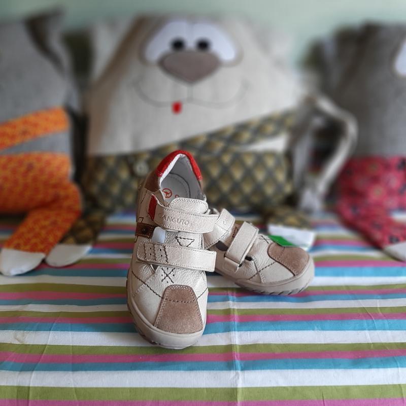 Спортивные туфли/кроссовки италия - Фото 4