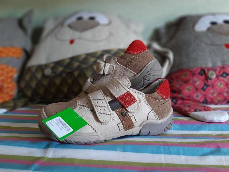 Спортивные туфли/кроссовки италия - Фото 5