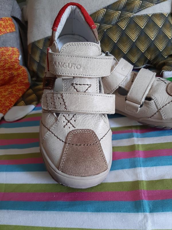 Спортивные туфли/кроссовки италия - Фото 6