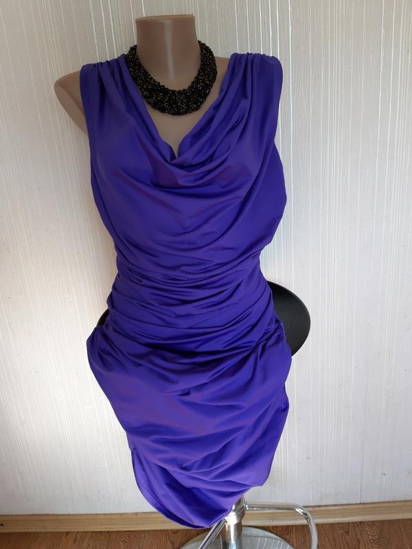 Прекрасное платье