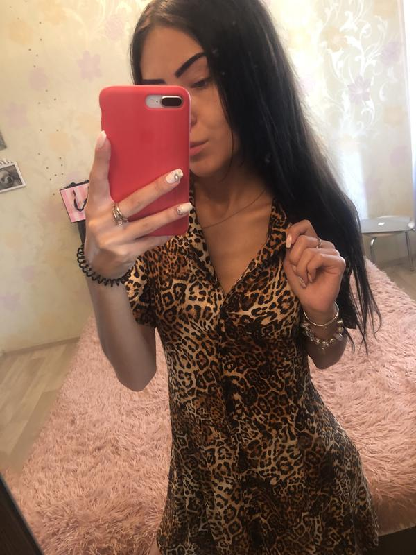 Шикарное платье/сарафан !!! s размер !!! супер цена !!!
