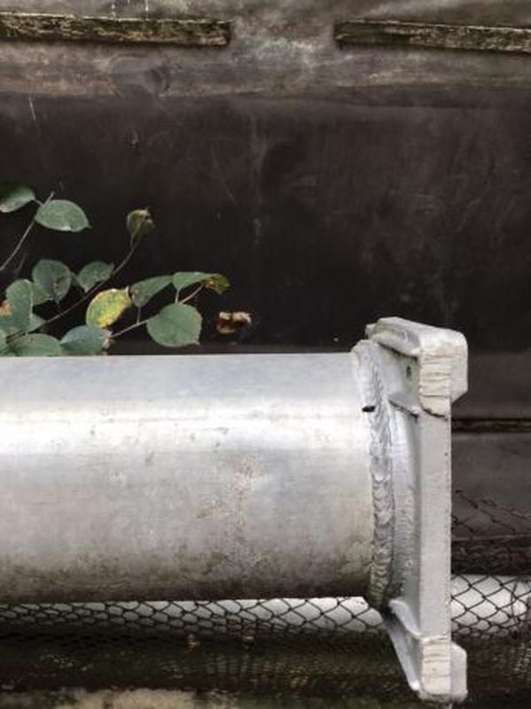 Труба латунна 12м - Фото 6