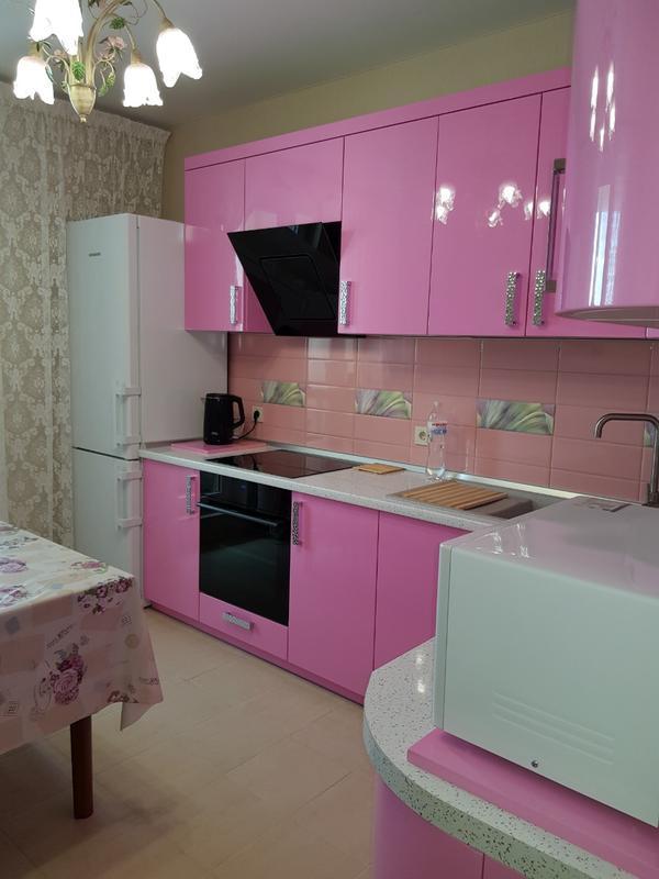 """Сдам посуточно 1 к квартиру в ЖК """"Одесские традиции"""" - Фото 4"""